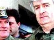 International Reprise Procès Karadzic