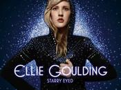Remix Semaine Ellie Goulding Starry Eyed (Russ Chimes Remix)