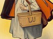 Pendant campagne électorale Frédéric Lefebvre-(in)Utile continue d'aboyer… pour (petit) beurre