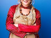 CASTING (voir retours dans derniers épisodes d'Ugly Betty