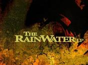 Citizen Cope RainWater