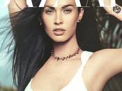 Megan Sexy Harper Bazaar