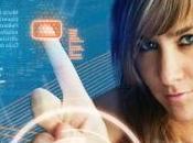 [maj] Usenet.nl, téléchargements partir Newsgroups gratuit…