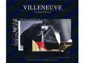 Villeneuve Marks Memory
