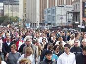 mythe surpopulation