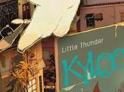 Kylooe Little Thunder