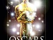 82ème Cérémonie Oscars Palmarès