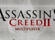 Assassin's Creed Multiplayer toujours gratuit