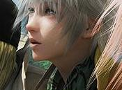 [Concours] guides Final Fantasy XIII gagner