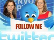 Tout savoir Twitter: Reportage Envoyé Special: révolution Twitter