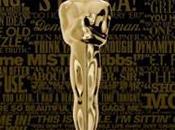 Ceremonie Oscars 2010 palmarès tous gagnants