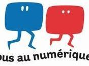 analogique Basse-Normandie, attention couper