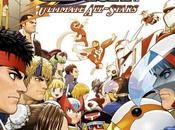 [TEST] Tatsunoko Capcom Ultimate All-Stars