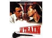 train (1973)