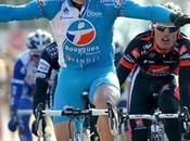 Paris-Nice 2010 étape =BONNET FAIT LIMOGES