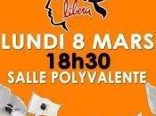 Corsica Libera: Pogramme prochaines réunions publiques