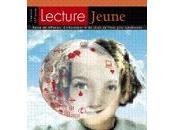 Lecture Jeune Culture numérique, Nouveaux espaces d'expression création adolescentes