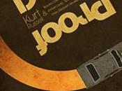 Tarantino Posters Ibraheem Youssef