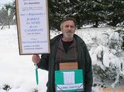 Elections Régionales 2010 région Rhône Alpes, auscultée, disséquée, autopsiée