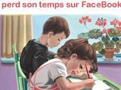 Quel avenir pour Facebook Décryptage astro d'un phénomène social.