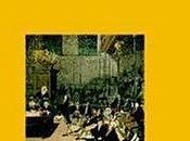 Pierre Manent, Histoire intellectuelle libéralisme
