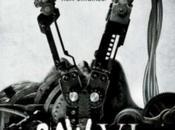 Sortie DVD: (04/03/2010)