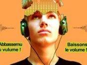 13ème Journée Nationale l'Audition aujourd'hui; CRIJ Corse mobilise.