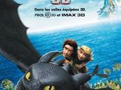 {Dragons 2010