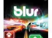 Code gratuit pour bêta blur Xbox 360.