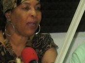 Kiskeya relations haitiano-dominicaines