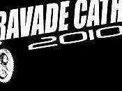 Bravade Cathare Laurent Cabrerisse 2010