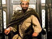 ERIC ZEMMOUR Charles Martel... berbère