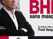 Magazine Livres n°23 (mars-avril 2010)