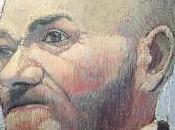 Paul Cézanne père Tanguy