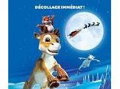 Sélection films Noël