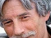 Jean Ferrat, encore adieu