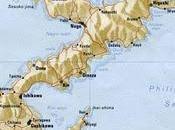 Tout savoir Okinawa