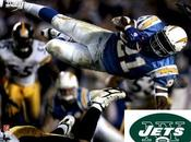 LaDainian Tomlinson joint Jets