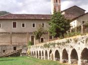 Résidence d'écriture Saorge monastère chambres d'hôtes...