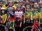 Argenton L'école vélo repris