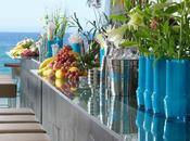 Hotel Londa Haute Couture l'île chypriote