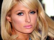 Paris Hilton fait pour français