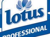 Bahreïn Lotus bouses couillues