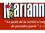 Sarkofrance chez Marianne2