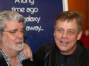 Luke Skywalker paris pour festival jules verne