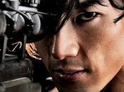 [EXCLU] Interview scénariste série coréenne Called