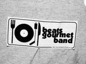 BRAND Beats Gourmet Band