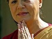 quota pour femmes Parlement indien