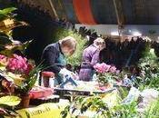 Coupe Espoir Régionale Interflora Bourgogne Franche-Comté Dijon