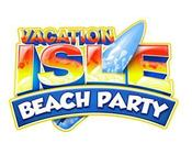Vacation Isle Beach Party premier trailer